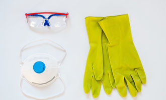 041720 conflicting ppe guidance lead