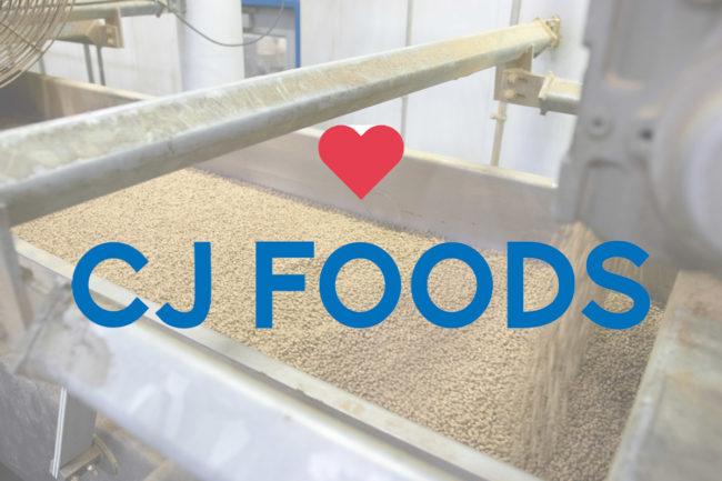 CJ Foods adds Wagstaff to board of directors
