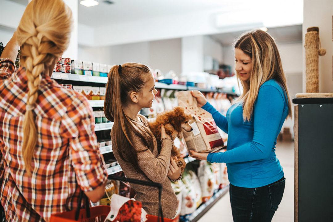 Brakke to launch survey to gauge pet owner purchasing behavior trends during pandemic