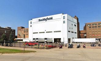 042420 cdc smithfield plant lead
