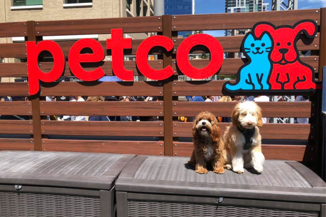 Petco makes sweeping pay cuts to mitigate COVID-19 impact