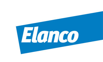 043020 elanco leadership lead