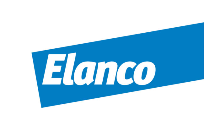 Elanco bolsters leadership in prep for Bayer acquisition