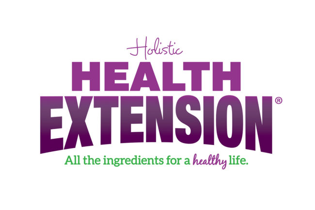 Health Extension expands distribution in US