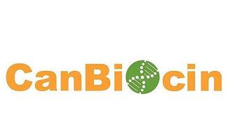 051420 canbiocin pure cultures lead