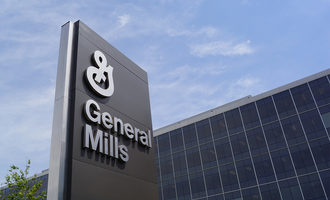 061319_general-mills-deutsche-bank_lead