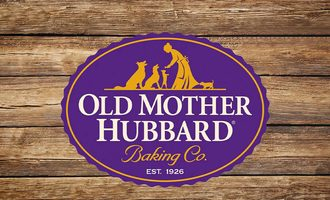 061319_old-mother-hubbard-loop_lead