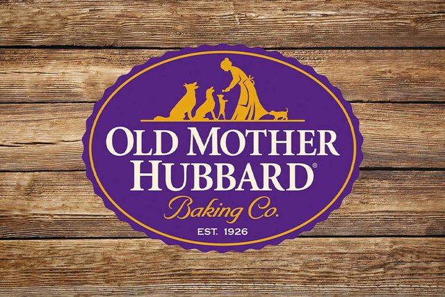 061319_old-mother-hubbard-loop_lead