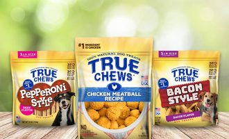 061319_true-chews-natural_lead