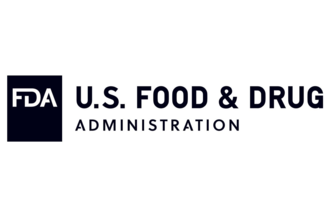 062619_fda-fsma-guidance_lead