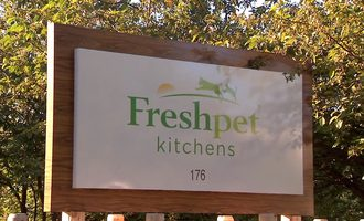 062619_freshpet-kitchens-20_lead
