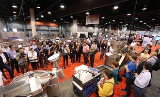 062619 process expo pet food line lead