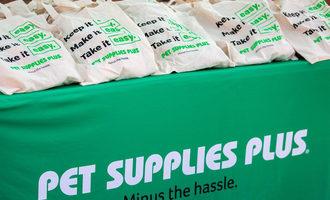 062619_pet-supplies-plus-growth_lead