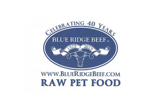 062719_phillips-blue-ridge-beef_lead