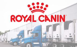 062819_phillips-royal-canin_lead