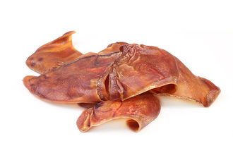 070919_pet-supplies-plus-pig-ear-recall_lead