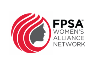 071019_fpsa-womens-alliance-awards_lead