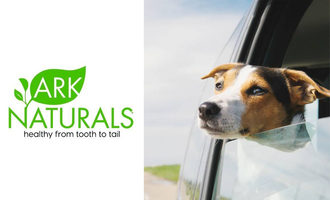 071519_ark-naturals-hemp-treats_lead