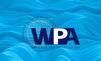071819_nielsen-wpa-partnership_lead