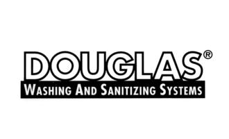 072919_douglas-new-ceo_lead