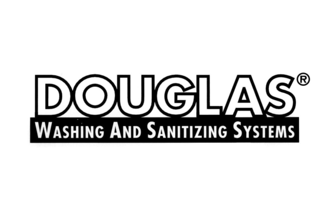 Paul Claro selected as Douglas Machines president and CEO