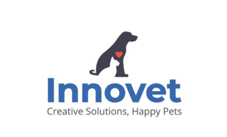 072919_innovet-pet-salmon-hemp_lead