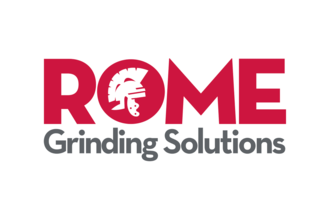 073019_rome-new-hires_lead