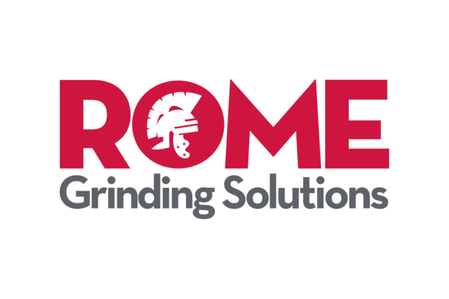 Rome hires new personnel