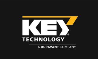 080219_key-tech-nielsen-hire_lead