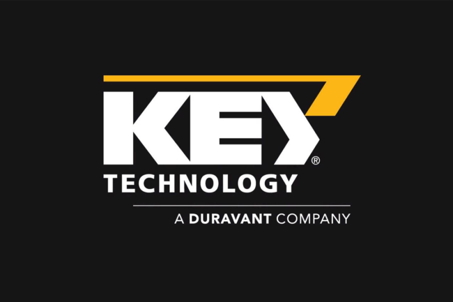 Key Technology hires Jeff Nielsen as area sales manager