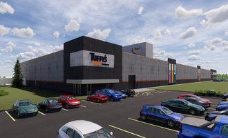 080219_tuffys-new-facility_lead