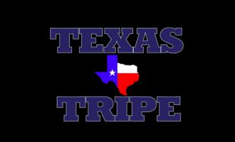 080519 texas tripe recall lead
