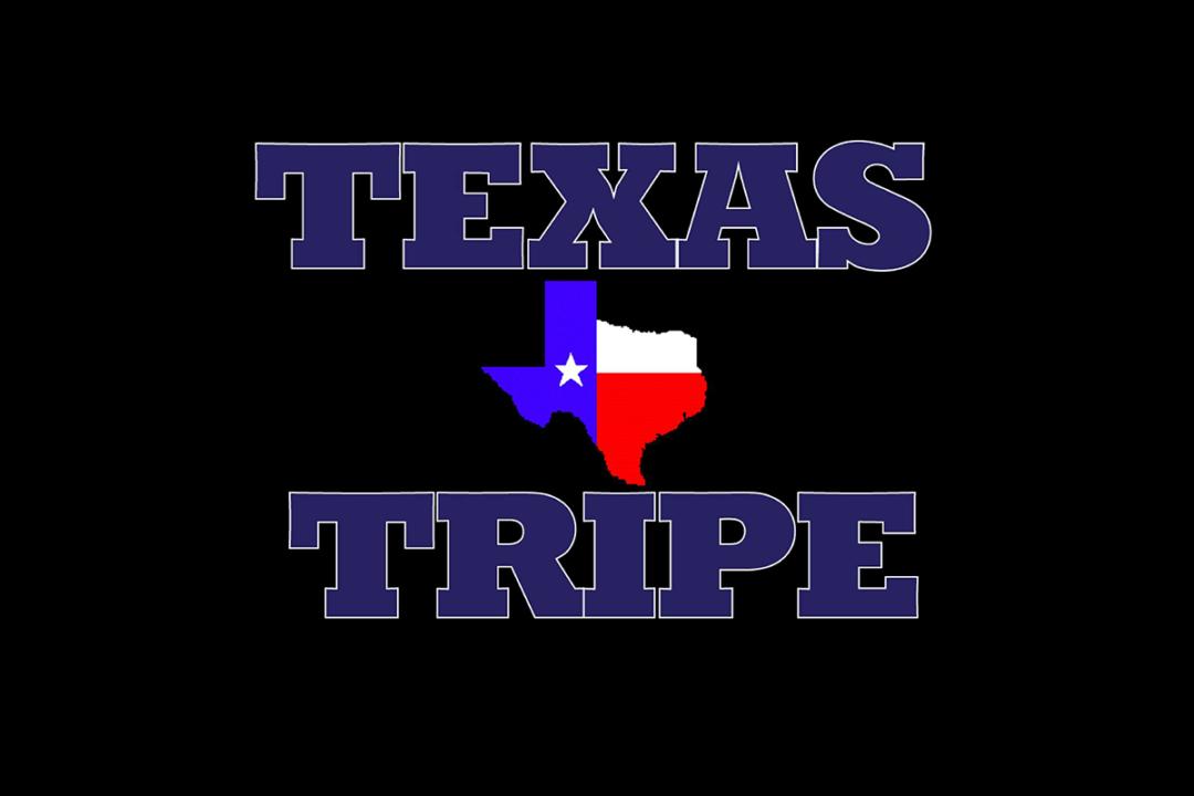 Texas Tripe pet food recall