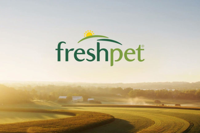 Freshpet reports second quarter earnings