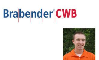 082719_brabender-kowalski_lead