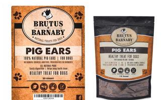 082919_brutus-barnaby-pig-ear-recall_lead