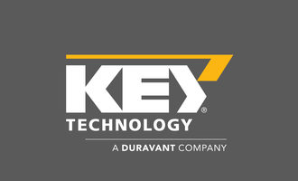 090419_key-wentz_lead