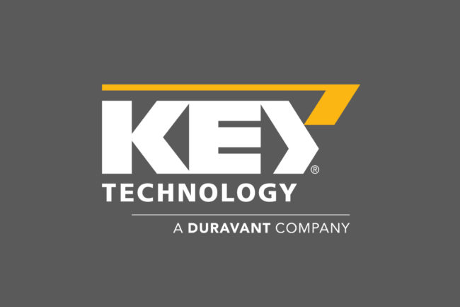 Key Technology hires Shayla Wentz as marketing communications manager
