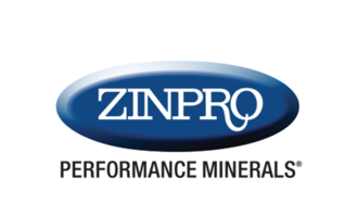 090419_zinpro-kirn_lead