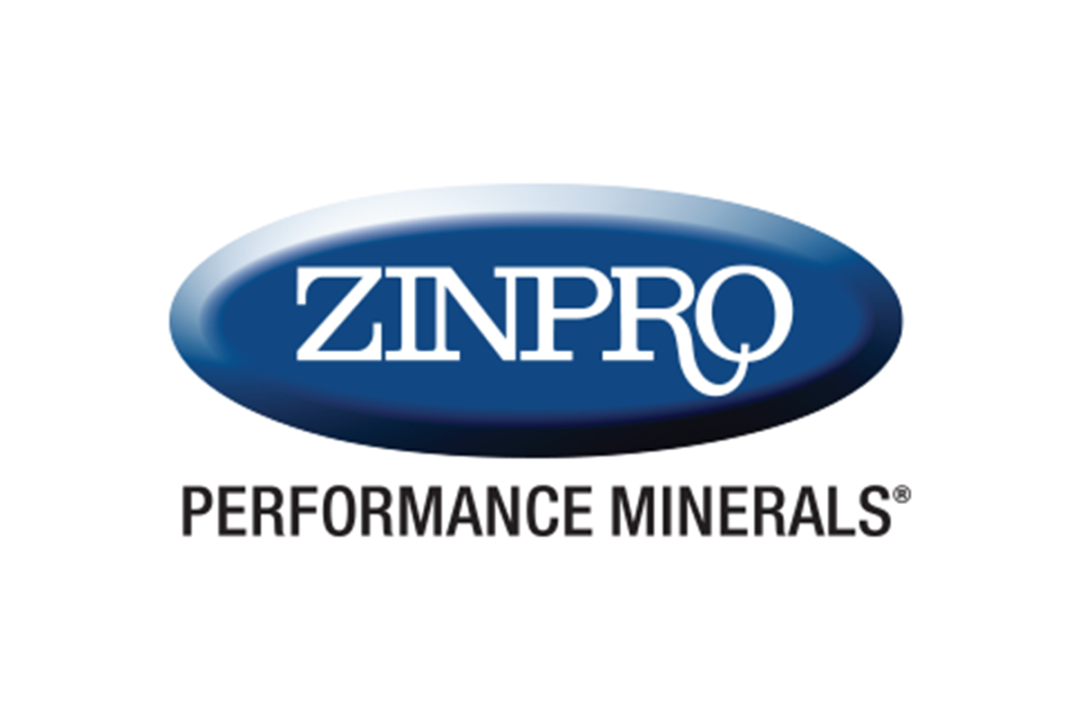 Brent Kirn joins Zinpro Corporation in sales position