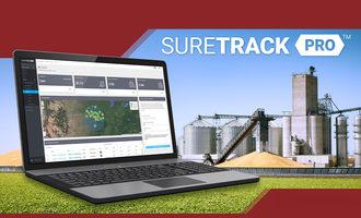 090619_suretrack-pro_lead