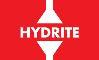 091019 hydrite process expo lead