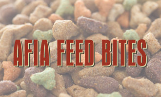 091219_afia-feed-bites_lead