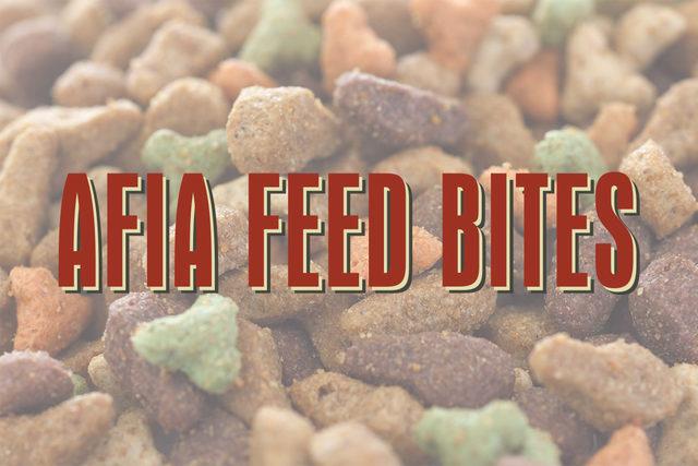 091219_afia-feed-bites_lead