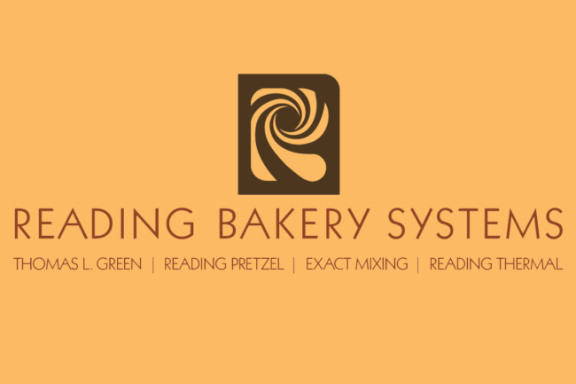 Reading Bakery Systems adds 24/7 parts and service support feature