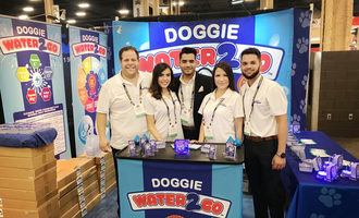 091619_doggie-water-2go_lead