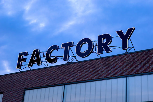 Factory chooses 10 companies to participate in first Pet Innovation Challenge
