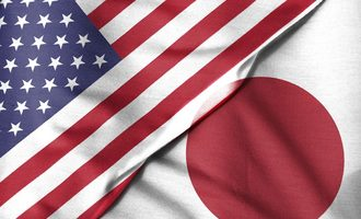 091819_afia-us-japan-trade_lead