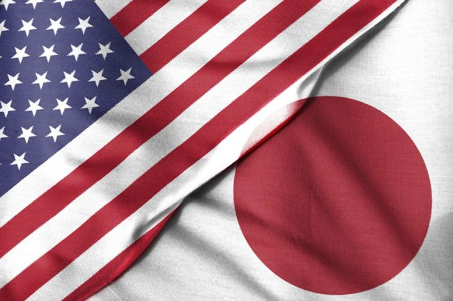 AFIA announces support for anticipated US-Japan free trade deal