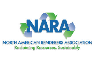 092519_nra-rebrand_lead